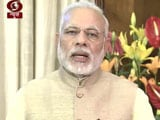 Our Commitment To Eliminate Black Money Reflects In Budget: PM Modi