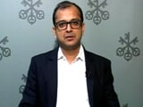 Video : Union Budget Brings Relief To Local Investors: Gautam Chhaochharia