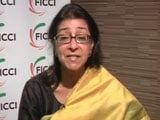 Video : Union Budget 2017: This Budget Is Pro-Growth, Says Naina Lal Kidwai