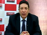 Video: Keki Mistry Spells Out What's Missing In The Union Budget