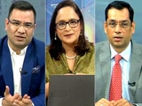 Video: It's A Great Budget For A Sustainable Growth, Says Pankaj Razdan