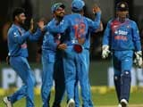 Video: Selection Committee Deserves Credit For Picking a Good Squad: Gavaskar to NDTV