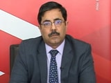 Budget Leaves Room For Lower Interest Rate: Prabhat Awasthi