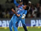 Video : Yuzvendra Chahal Could Be Picked For Series vs Australia: Gavaskar to NDTV