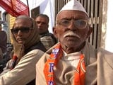 Video : UP Election 2017: Politics Of 'Parivartan'