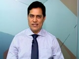 Budget Has No Negative Surprises For Markets: Rakesh Arora