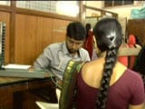 Video : How Mother To Baby Transmission Of HIV Can Be Prevented In India