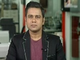Video: Would Pick Chahal Over Mishra For Champions Trophy: Aakash Chopra