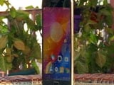 Video: Lenovo's Battery Behemoth