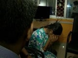 Video : Still In School, Hyderabad Teenagers Married Off For 'Prosperity'