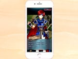 Fire Emblem Heroes Android, iPhone