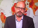 Video: 2017: Mapping Global Risks
