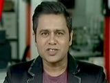 Video: Former Cricketer Aakash Chopra Lends His Support To Pledge Your Heart Campaign