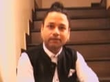 Video: Kailash Kher Supports 'Pledge Your Heart' Campaign