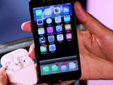 Video: How to Use the AirPods With Siri?