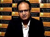 Video: Like Equitas Holdings, Orient Cement: Shrikant Shetty