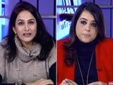 Video: NDTV Deakin Scholarship 2017