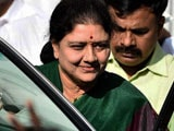 Video: VK Sasikala And Her Businesses: A Recipe For Conflict Of Interest