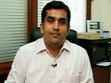 Video : RIL, Bank Of Baroda, SBI Among Top Picks: Niraj Dalal