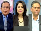 Video : Credit Policy Review: RBI Maintains Status Quo