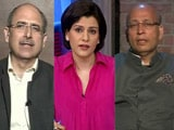 Video : PM vs Manmohan Singh: Congress' Demand For Apology Justified?