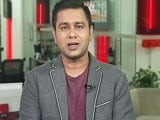 Video: Picking Rahane Over Nair Correct Decision: Aakash Chopra