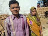 Video : A Village Of 1,000 Shares How It's Hunkered Down For Notes Ban