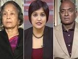 Video: Sasikala Vs Panneerselvam: Tamil Nadu Governor's Toughest Test Yet?