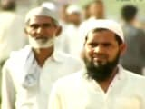 Video: India Matters: Muslim Politics of West Uttar Pradesh