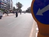 Video : How Are Green Corridors Helping Indore Improve Logistics Of Organ Donation