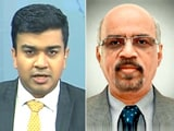 Video : BPCL Management On Q3 Earnings