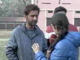 यूपी के मुजफ्फरनगर से ग्राउंड रिपोर्ट