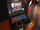 Video : MSI GT73VR Titan Gaming Laptop Video Review