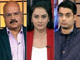 Video: मुकाबला : यूपी चुनाव में मुद्दों से ज़्यादा मार्केटिंग पर ज़ोर?