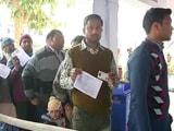 इंडिया 9 बजे : यूपी में पहले चरण का मतदान पूरा, 839 उम्मीदवारों की किस्मत EVM में कैद
