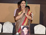 Video : Sasikala Gets 4-Year Jail Term For Corruption, Can't Be Chief Minister