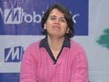 Video : MobiKwik Co-Founder Upasana Taku Pledges To Donate Her Heart