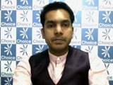 Video: Sell Bharti Infratel For Target Of Rs 285: Sumeet Bagadia