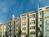 Video: Best Property Picks: Navi Mumbai, Thane, Pune And Indore