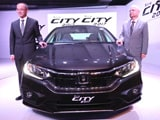Video : 2017 Honda City First Look