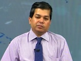 Video: Buy Finolex Industries, Dewan Housing, NBCC: Avinnash Gorakssakar