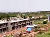 Video : Centre Eases Green Norms: Impact On Real Estate