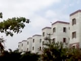 Video: Bengaluru: Top 3 Affordable Property Markets