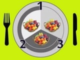 Video : The Major Rule For Eating Fruits