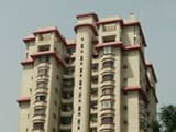 Video: Affordable Housing Projects In Bengaluru, Chennai And Navi Mumbai