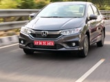 Video : Honda City Facelift Driven, 5th Cartier Concours d'Elegance And Ask SVP