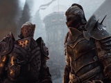 For Honor: Beginner's Tips and Tricks