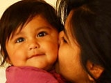 Video : New Maternity Bill Reaches Lok Sabha, But Gaps Remain