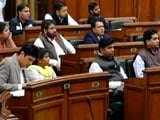 Video : Home Ministry Again Returns Delhi Bill On Salary, Allowance Hike Of MLAs