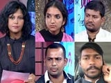 Video : Student Leaders Discuss 2005 Delhi Blasts Verdict, Triple Talaq Reform